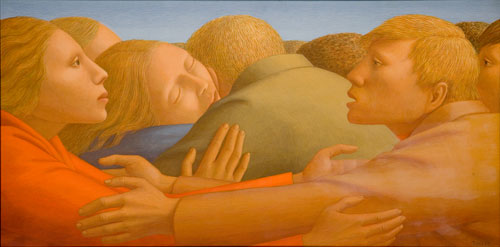 TOOKER_EMBRACE_OF_PEACE_II